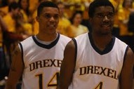 NCAA Tournament Bubble Breakdown:  Drexel vs. Oral Roberts