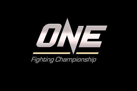 A Preview and Breakdown of One FC 3: War of the Lions