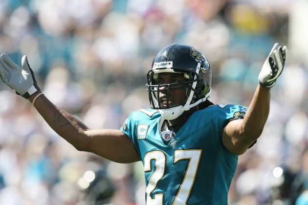Jacksonville Jaguars Free Agency: Why Re-Signing Rashean Mathis Was a Good Move
