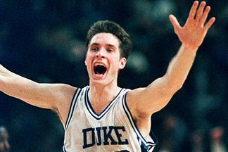 The 10 Most Classic Moments in March Madness History