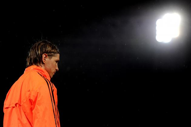 Fernando Torres: 5 Reasons He Should Never Have Signed for Chelsea