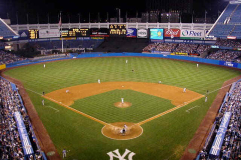 New York Yankees: Top 10 Prospects to Watch in Spring Training
