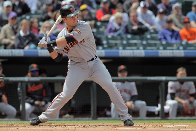 Fantasy Baseball 2012: Buster Posey and 15 Injuries to Know Before Draft Day