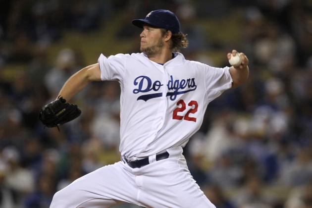 Fantasy Baseball 2012: Who to Draft and Who to Avoid—Pitching