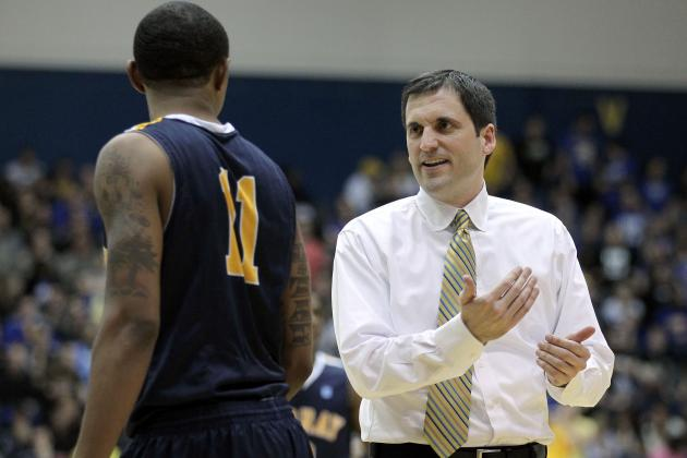Murray State Basketball: Keys to Racers' 2012 NCAA Tournament Run
