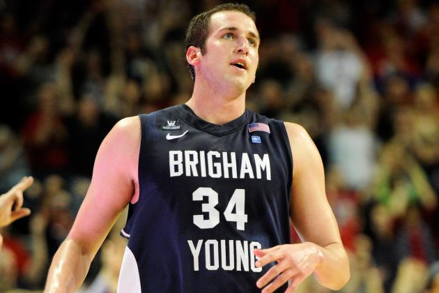 BYU Basketball: Keys to Cougars' 2012 NCAA Tournament Run