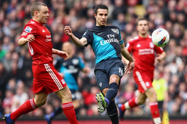 Premier League vs. La Liga: Is the Premier League Still the Best in the World?