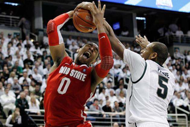 NCAA Bracket 2012 Predictions: 7 Players Who Will Destroy Their NBA Draft Stock