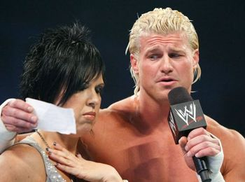 Dolph Ziggler and Five WWE Raw Superstars Who Need a Storyline Now