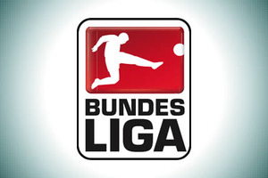 Bundesliga: 8 Reasons Why It Is Highly Underrated in World Football