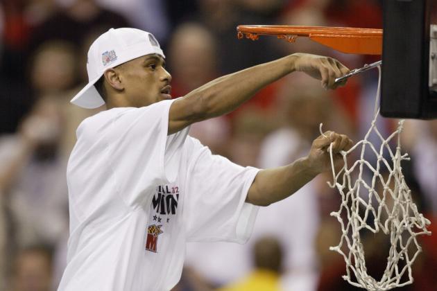 Top 25 Maryland Terrapin Basketball Players Since 1970
