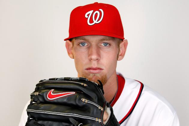 MLB 2012 Spring Preview: 10 Things That Will Happen This Baseball Season