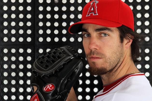 Fantasy Baseball 2012 Draft: 10 Keys to Selecting the Perfect Pitching Staff