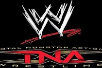 WWE/TNA: My Top 10 Moments of the Week (Mar. 5-9)