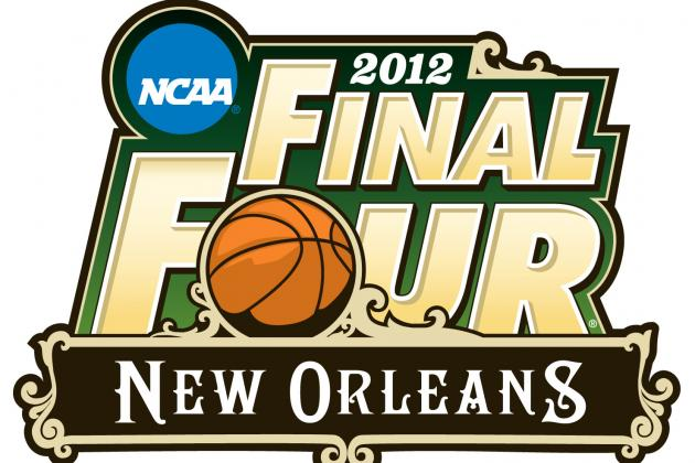 NCAA Tournament Bracket 2012: 6 Teams to Avoid in Your Bracket