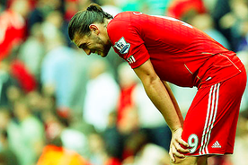 Liverpool FC: 5 Worst Players This Season