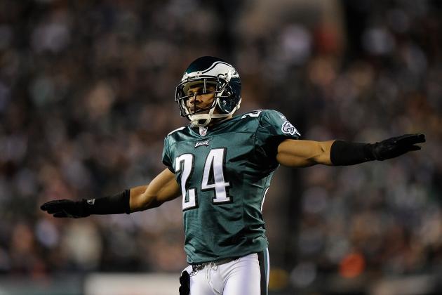 Philadelphia Eagles Free Agency Tracker: Updated Signings, Rumors, Storyline
