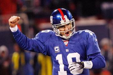 New York Giants: 3 Bold Predictions for Eli Manning's First Season as 'Elite'