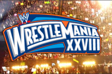 WWE Wrestlemania 28: What Would the Card Look Like Without so Many Injuries?