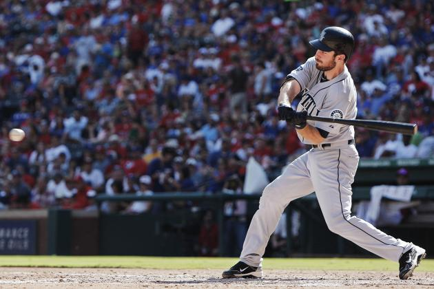 Fantasy Baseball 2012: 9 Sub-Star Players Who Will Take Your Team to Next Level