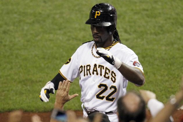 2012 MLB Predictions: Six Teams That Could Be 2012's Pittsburgh Pirates