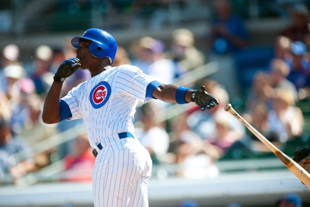 Chicago Cubs: 10 Burning Questions in Spring Training