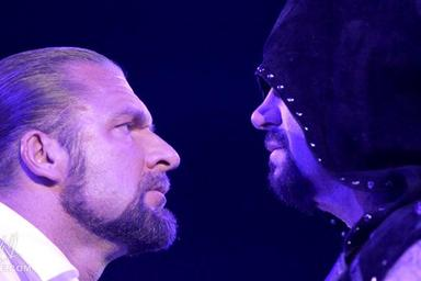 WrestleMania 2012: 8 Superstars Who Will Dominate the Ring