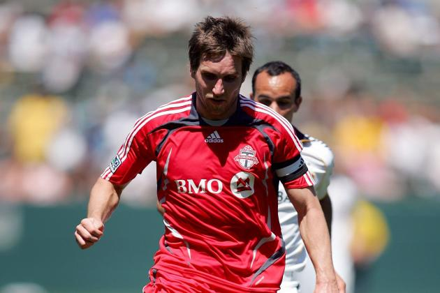 The Greatest Toronto FC Goals of All Time