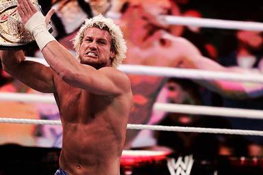WWE: 7 Ways Poor Booking Has Hurt Dolph Ziggler