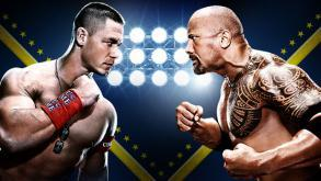 WrestleMania 28: 5 Reasons Why the Rock Needs to Beat John Cena