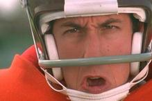 The Top 50 Characters in the History of College Football Movies