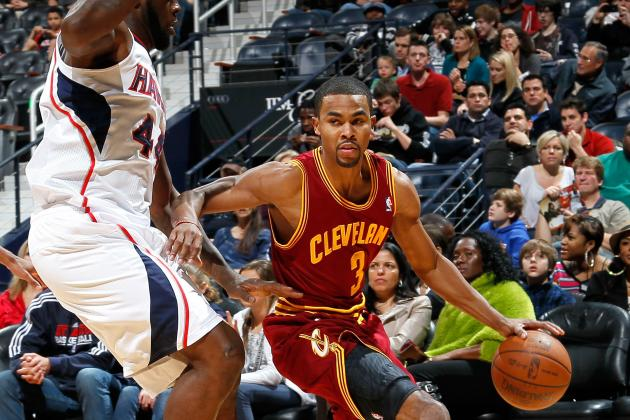 Ramon Sessions to Los Angeles: Breaking Down the Lakers' New Lineup