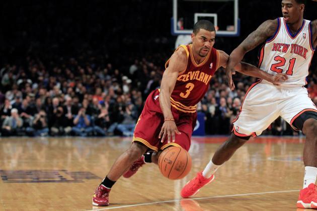 NBA Trades: LA Lakers and the 5 Biggest Deadline Winners