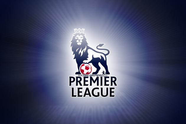 English Premier League: Four Ways Clubs Can Avoid Turmoil and Administration