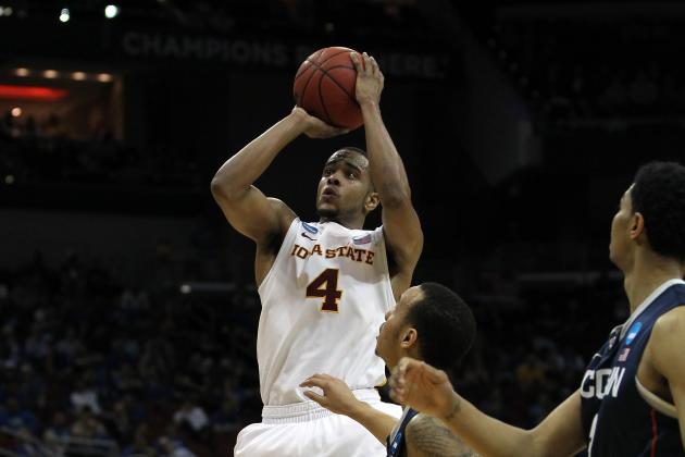 NCAA Tournament 2012: 7 Players That Caught Us Off-Guard