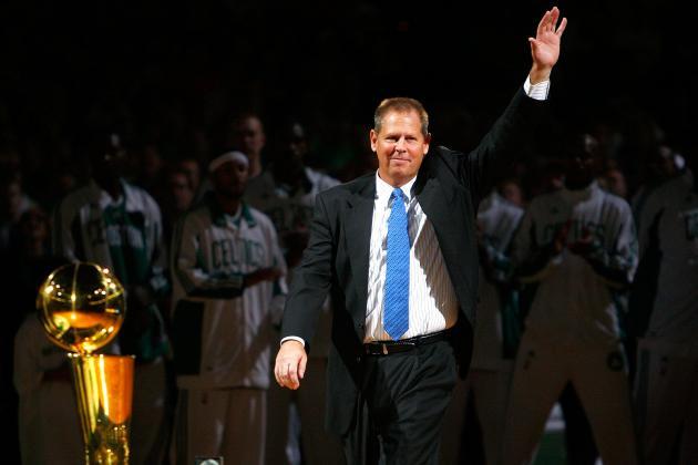 NBA Rumors: 9 Teams Who Must Sign Players off Scrapheap