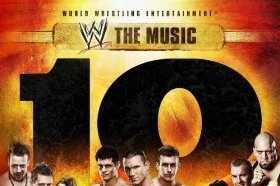 WWE Music: 8 Disney Songs the WWE Should Use