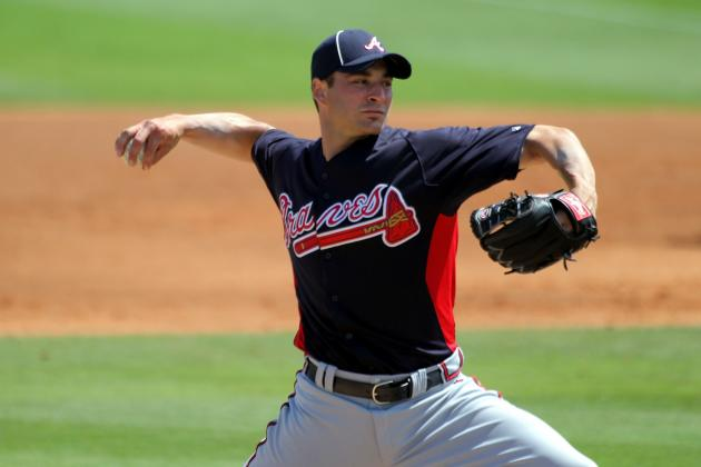 Fantasy Baseball Draft Strategy 2012: 10 Bold Predictions