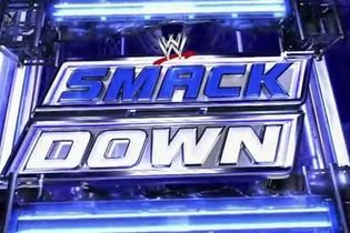 Smackdown Report Card: March 16, 2012