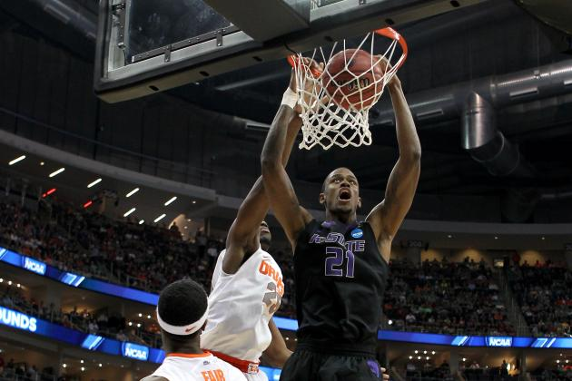 Kansas State vs. Syracuse: 4 Things the Wildcats Need to Do to Beat the Orange