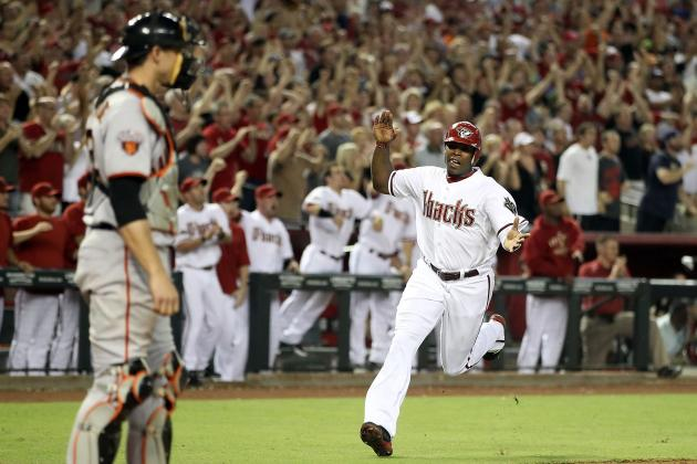 5 MLB Teams That Will Surprise in 2012