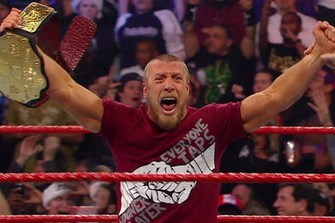 WWE: 7 Factors in the Newfound Success of Daniel Bryan