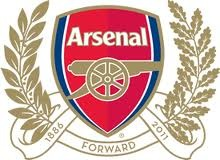 EPL: 10 Famous Fans of Arsenal