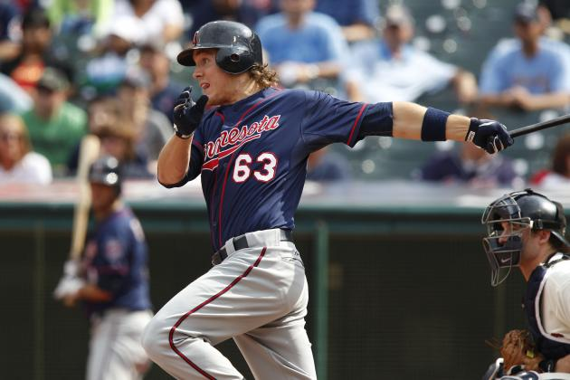 Minnesota Twins Spring Training Report: 3 Major Position Battles