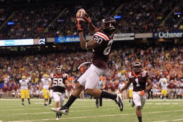 Denver Broncos Free Agency: 6 Moves Besides Peyton Manning Denver Should Make