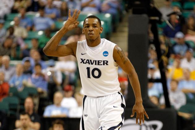 March Madness 2012: 4 Players Who Will Shock the World in Sweet 16