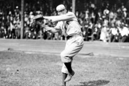 The 100 Greatest Pitchers in MLB History