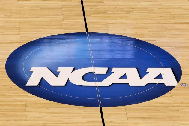 From Sweet 16 to Elite Eight: What Teams and Officials Advance