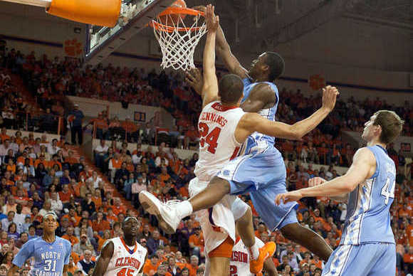 NCAA Tournament 2012: Power Ranking the Top 20 High-Flyers of the Sweet 16