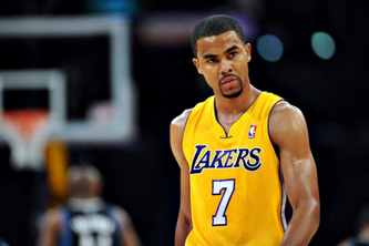 4 Reasons Ramon Sessions Is Just What Los Angeles Lakers Need